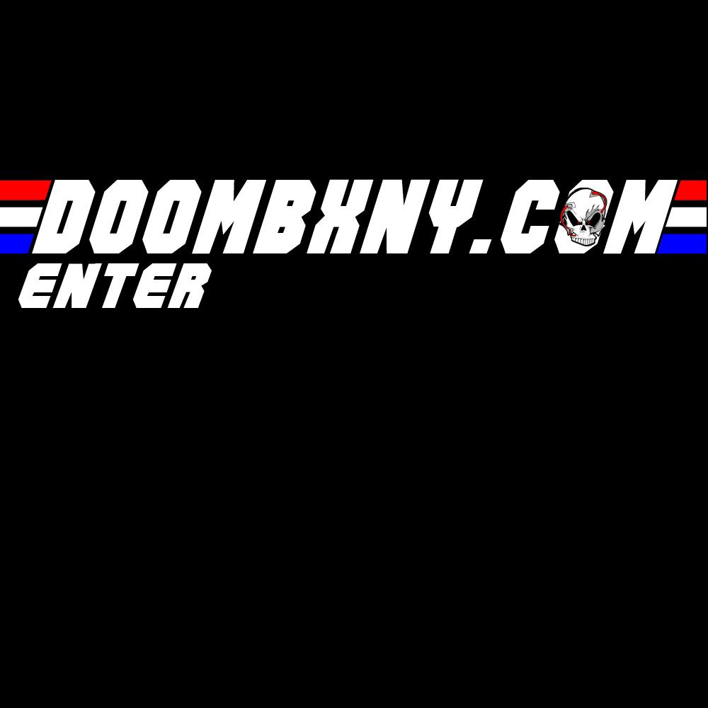 Doombxny.com