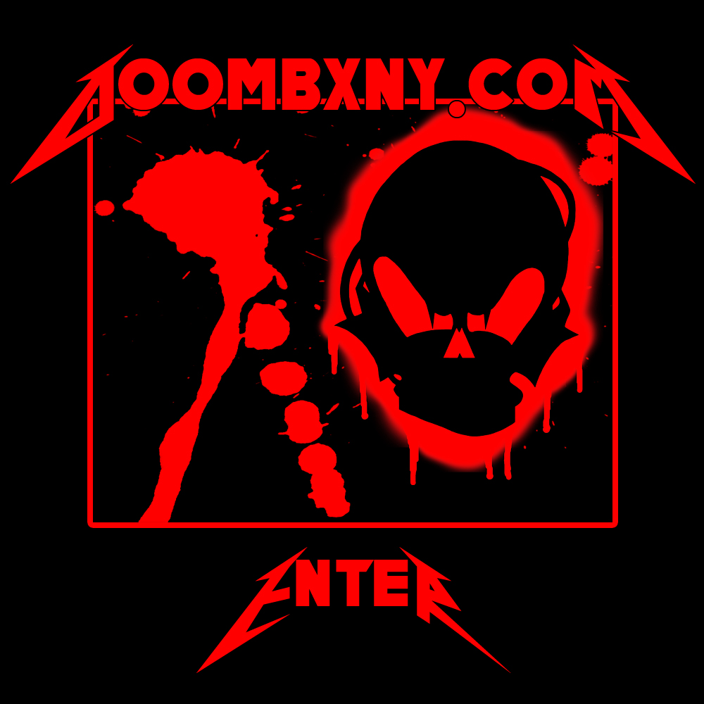 Doombxny.com